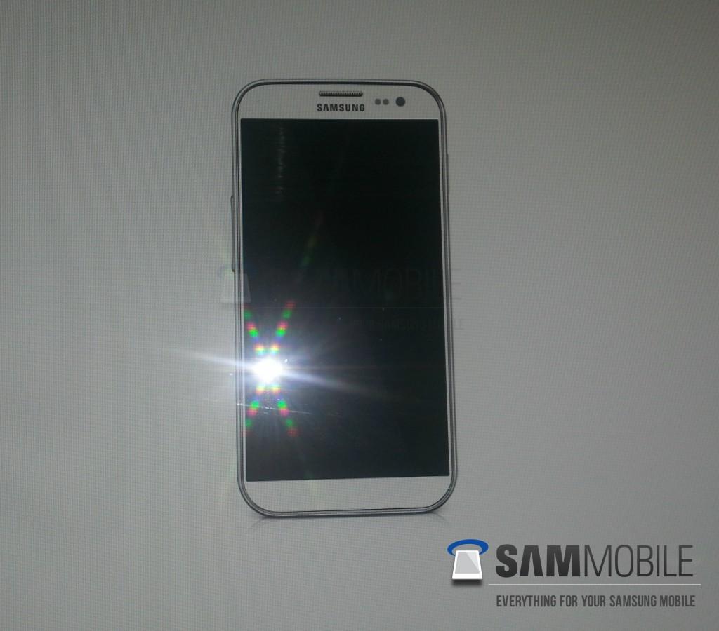 Samsung Galaxy S IV in arrivo il 15 marzo prossimo?