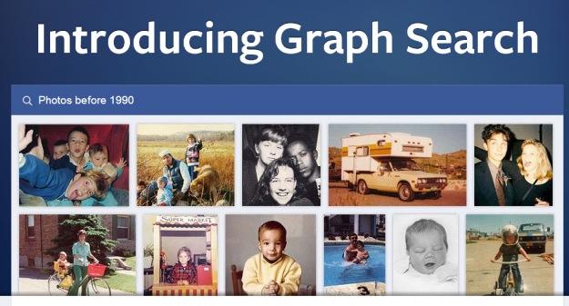 Graph-Search-Facebook