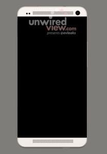 HTC-M7.immagine