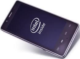 Lenovo K5 sarà il primo smartphone con chip dual core Intel