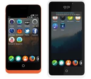Keon-Peak-smartphone-Firefox