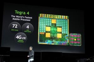 Nvidia-Tegra-4-LTE
