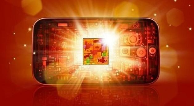 Qualcomm presenta i nuovi processori Snapdragon 600 e 800