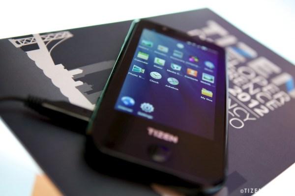 Samsung-Tizen-OS