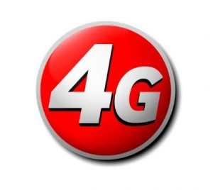 Vodafone-4G-logo