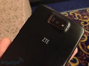 ZTE-Grand-Memo-3