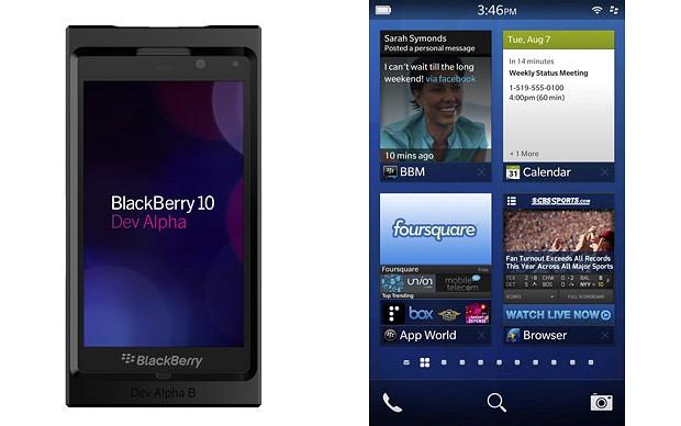 blackerry10