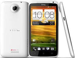 Evento HTC il 19 febbraio: quali novità?