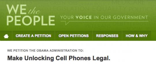 petizione-sblocco-smartphone