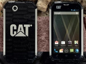Cat-B15-Android
