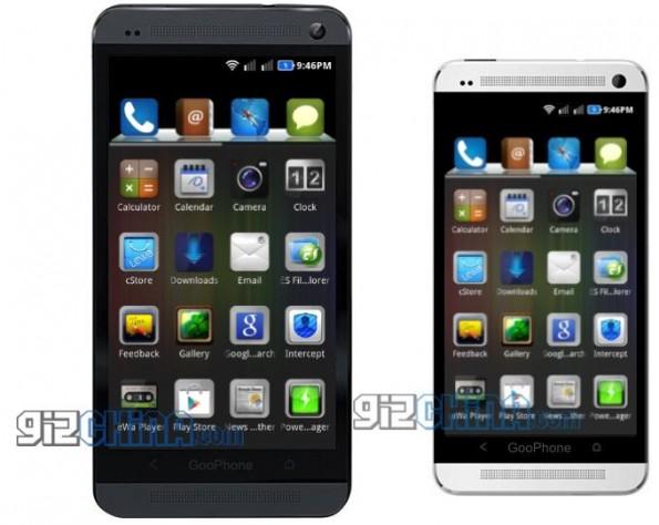 GooPhone-HTC-One