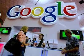 Google pronta ad aprire dei propri Store entro fine anno