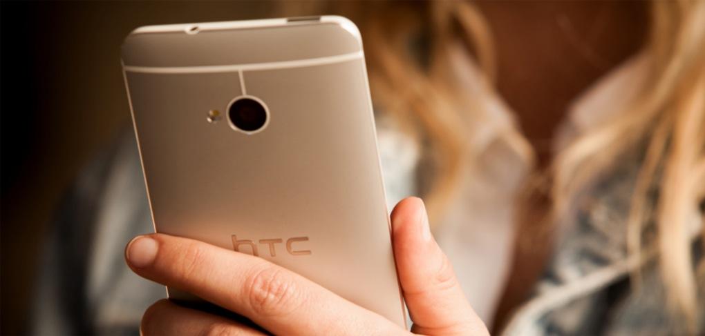 I problemi alla produzione di HTC One stanno migliorando sensibilmente