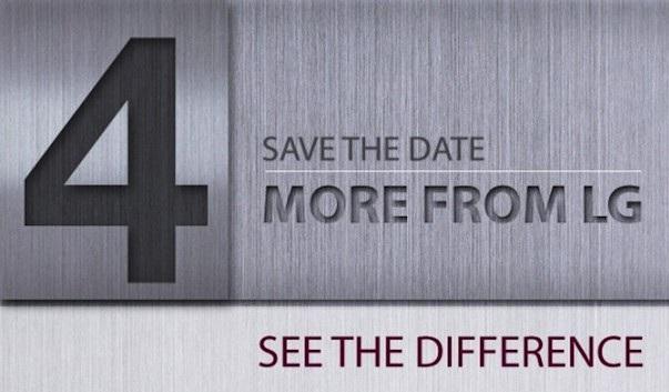 LG-Inviti-MWC-2013