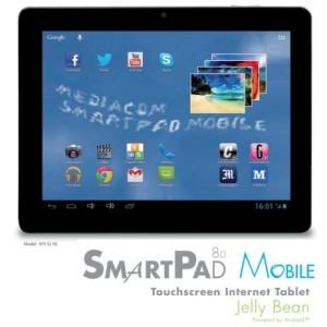 Medacom-Smart-pad-875