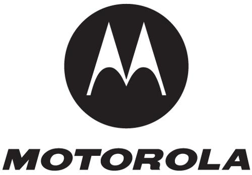 Motorola da via al progetto X-Phone