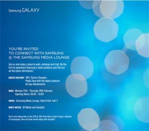 Samsung-invito-MWC-2013