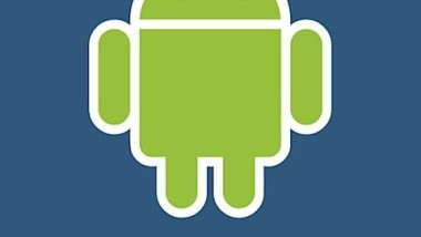 Android U: Nintendo e i MII presto su Android?