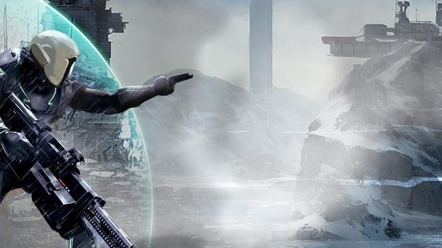 Destiny  pronto a rivoluzionare il gameplay, eliminati mouse e tastiera