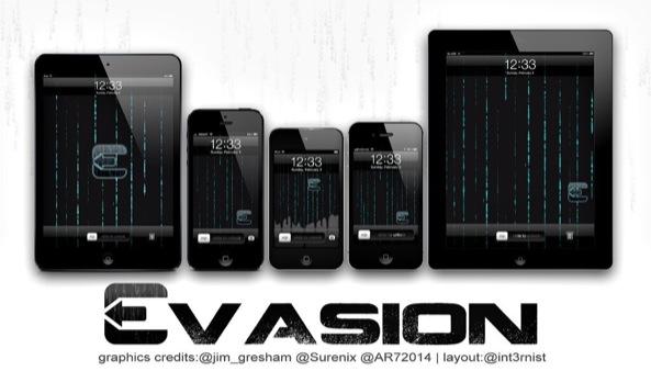 evasi0n-immagine