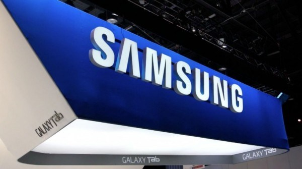 Nuovi tablet Samsung includono: un Nexus 11 octa ocre e Galaxy Tab da 8″