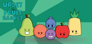 "Gamelogy| Fruit Basket,arriva il tetris ""fruttuoso"""