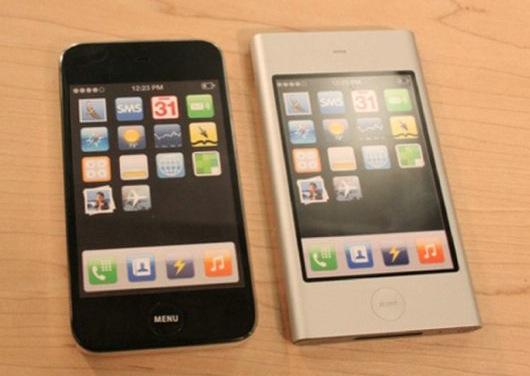 iPhone-economico-prototipo