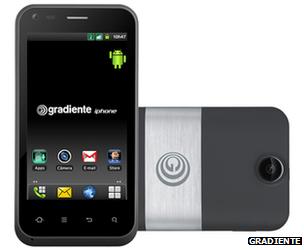 Apple perde la causa in Brasile sull'utilizzo del marchio iPhone