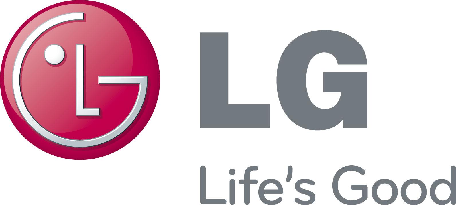 Al MWC 2013 nuovi modelli LG confermati