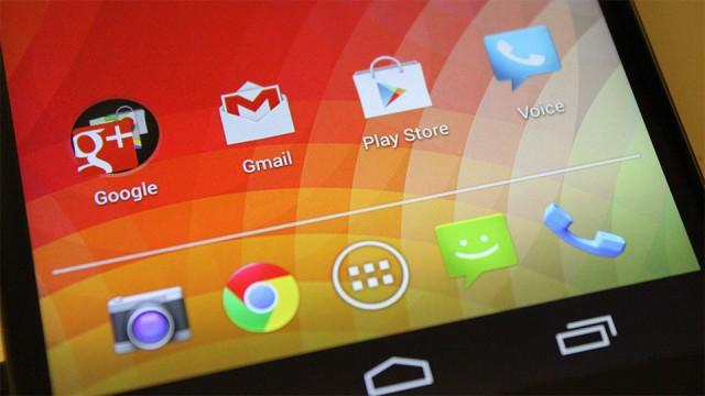 LG Nexus 4: display quasi Amoled con i nuovi kernel [guida]