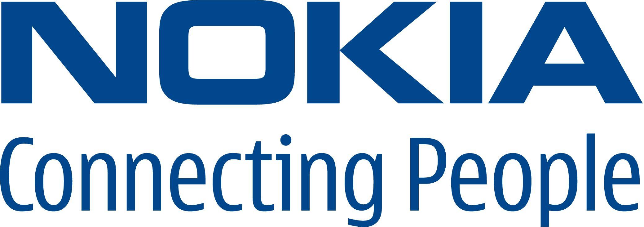 La rubrica dell'usato: consigli ed investimenti | Nokia
