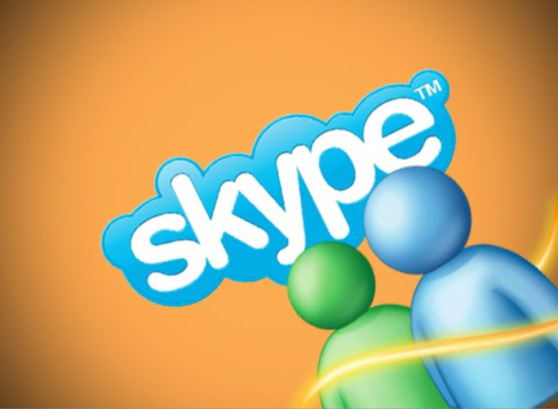 Video Messaging il nuovo servizio di Skype e Windows? scopriamolo insieme