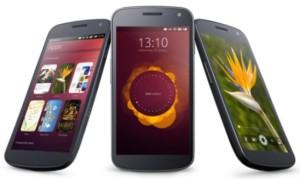 ubuntu-phones