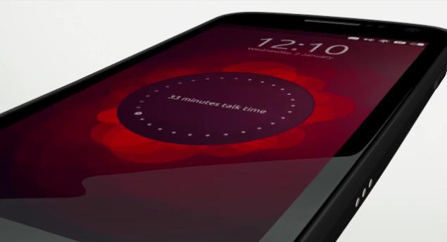 Vuoi provare Ubuntu? Usa questa app per Android
