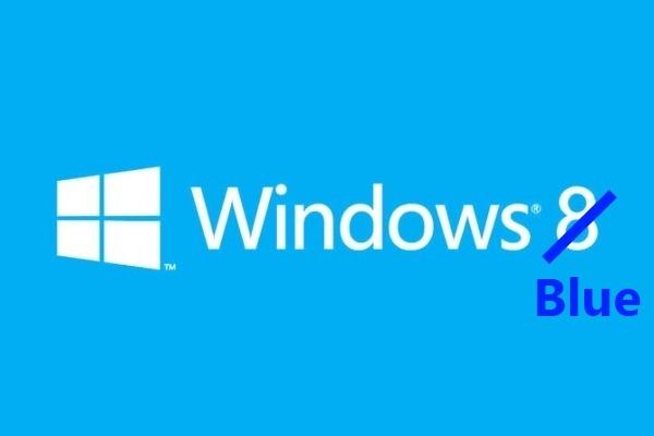 Due annunci di qualche giorno fa confermano l'arrivo di Windows Phone 8 Versione Blue
