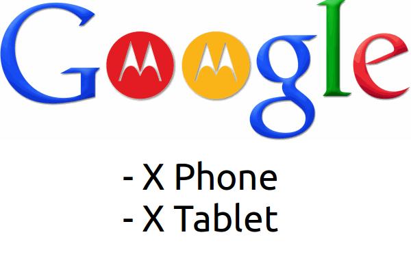 x phone-motorola-google