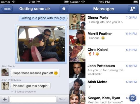 Facebook-Messenger-2.3