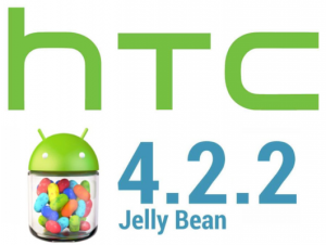 HTC-Android422