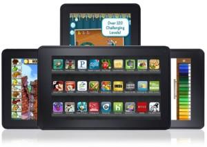 Kindle-Fire-Amazon