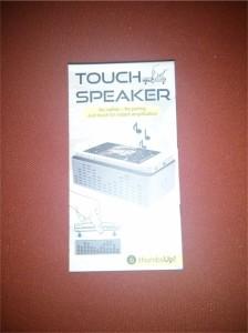 NFC-Touch-speak