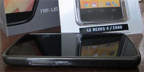 Puro-cover-nexus 4