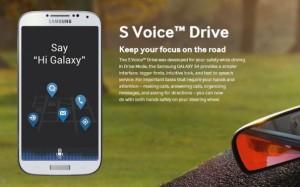 S-Voice-Galaxy-S4
