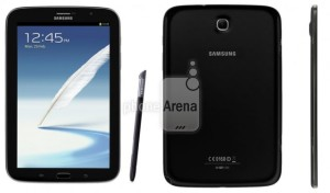Samsung-Galaxy-8-nero