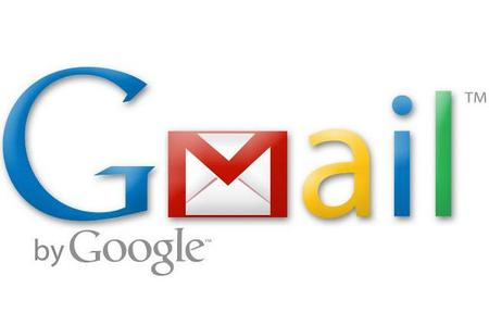 Come sincronizzare Gmail con android