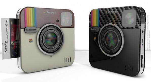 socialmatic-camera-concept