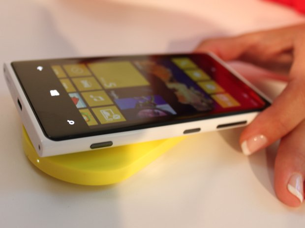 Windows Phone: in terza posizione in USA arrivando al 5.6% di share