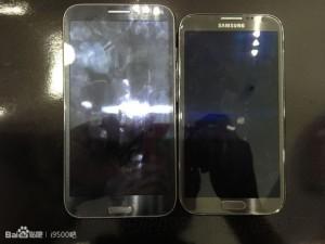 Galaxy-Note-3-immagini