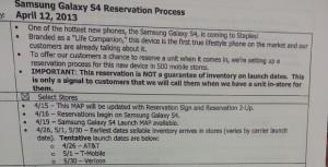 Samsung-Galaxy-S4-data-uscita