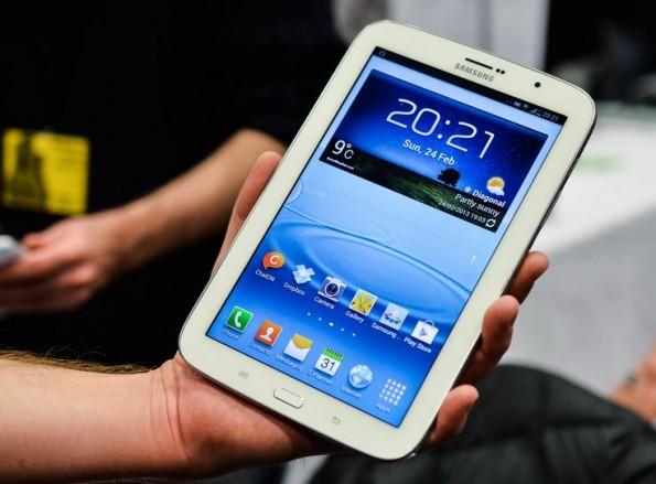 Samsung Galaxy Note 8.0: ecco il ToolKit per Root, Recovery e modifiche complete