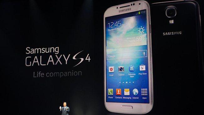 Samsung Galaxy S4: guida all'installazione di una recovery modificata